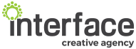Interface Agency